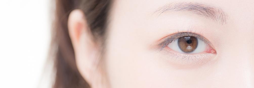 多くのくま治療に有効な「プレミアムPRP皮膚再生療法」とは?