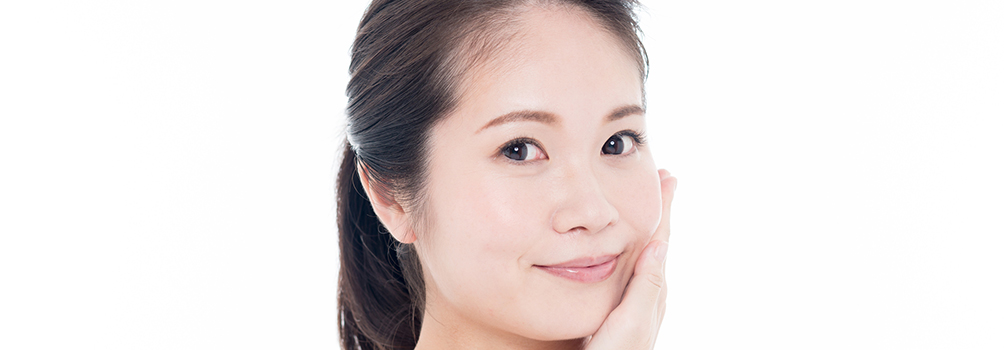 手軽な治療ほど美容クリニックの差が出やすい!