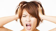 薄毛の悩みを改善したい!美容外科で受けられる最新治療は?
