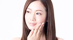美人になるための小顔整形!叶えてくれる美容クリニック選びのコツは?