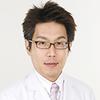 西田 真 医師